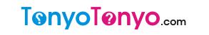 TonyoTonyo